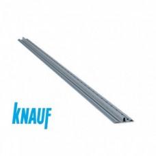 Профиль маячковый Кнауф 6мм