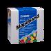 Гидроизоляционная лента Mapei Mapeband 12 см, рулон 10 м